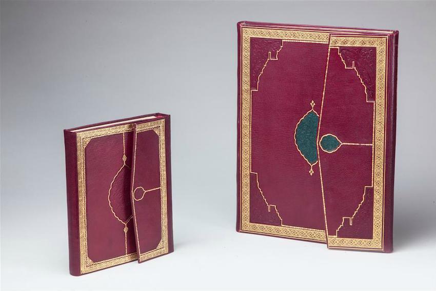 [Art] Livres objets-Livres d'artistes - Page 7 2ur0v