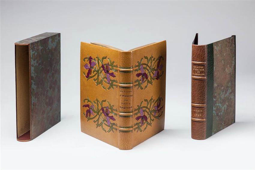 [Art] Livres objets-Livres d'artistes - Page 7 J3oAZ